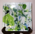 Woodland Tray image